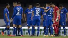 Liga MX respalda y expresa confianza en Cruz Azul