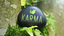 Comportamientos que te dan mal karma, según tu signo zodiacal