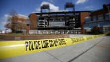 Cierre temporal en la MLB por contagios de coronavirus