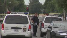 Comisión comunitaria de Sacramento presentará propuesta para mejorar el departamento de Policía