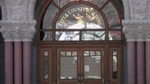 Reportaje: Ciudad de Salt Lake declara al racismo como una crisis de salud pública
