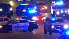 Tres familias comparten un mismo dolor, la pérdida de un ser querido tras un accidente vehicular en Dallas