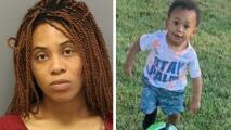 Homicidio en Clayton: lo que se sabe de la captura de Camille Singleton y la alerta amber