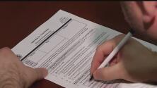 ¿Quiénes se podrían beneficiar de las propuestas de leyes migratorias aprobadas por la Cámara Baja?