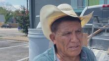 """""""Nada es seguro aquí"""": residentes preocupados tras registrarse tiroteo al norte de Austin"""