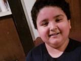 Un menor de 9 años muere de covid-19 horas después de celebrar su cumpleaños en Texas