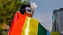 Buscan enfrentar el machismo: varias candidatas transgénero apuestan a ganar espacios en las elecciones en México