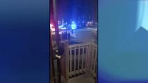 Un hombre de 37 años muere tras ser baleado en la cabeza en el vecindario de Austin