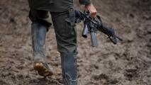 ¿Las FARC podrían retomar las armas en Colombia? Así lo analiza un experto
