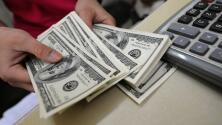 ¿Quiénes podrán recibir la ayuda de $500 dólares al mes del plan presupuestario de Chicago? Te contamos