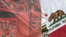 California podría perder más de $300 millones que no se han utilizado del programa de ayuda para el pago de rentas