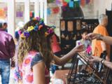 Noche de NIOSA: esto debes saber si piensas acudir al evento de Fiesta San Antonio