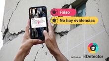 ¿El terremoto de México se produjo como consecuencia de despenalizar el aborto ese mismo día?