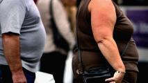 Las personas con obesidad ya pueden vacunarse contra el coronavirus en Los Ángeles: lo que debes saber
