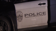 Policía halla tres cadáveres dentro de una casa al sur de Austin tras recibir llamada