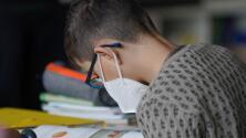 ¿Cómo se preparan los colegios comunitarios en Los Ángeles para el regreso a clases en medio de la pandemia?