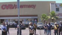 Temor entre trabajadores de farmacias en el sur de California por la criminalidad: exigen más seguridad