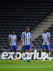 Rodrigo Pinho (24') abrió el marcador para los visitantes y Pepe (42') emparejó los cartones. Pinho (52') volvió a marcar y Chipela Gomes (90+4') selló el triunfo. Otavio (90+9') hizo el 2-3. El siguiente compromiso del Porto será frente al Sporting de Lisboa.