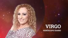 Horóscopos de Mizada | Virgo 30 de mayo de 2019
