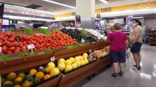 Ante el aumento en los precios y la escasez, ¿cómo podemos gastar menos en las compras? Acá unas recomendaciones