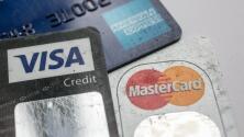 ¿Qué tan bueno es para las finanzas del hogar que los menores de edad usen una tarjeta de crédito?