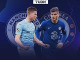 ¡Arde Porto! Chelsea o Manchester City... ¿quién alza la Orejona?