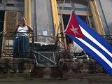 Lo que debes saber sobre la revisión de la política con Cuba que ordenó Biden