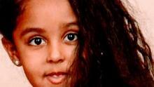 Tragedia en un parque de atracciones: una niña de 6 años muere durante unas vacaciones familiares