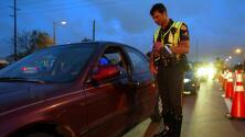 Conoce algunas de las nuevas leyes que afectarán directamente a los conductores en California