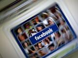 ¿Qué le pasó a Facebook y por qué tardó tanto en controlar el 'apagón'?