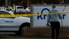 El terror se apoderó de Collierville, Tennessee, por un tiroteo que cobró dos vidas y dejó 14 heridos