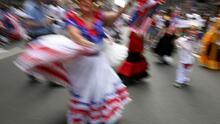 La bomba, un género musical de Puerto Rico que este fin de semana se toma Chicago