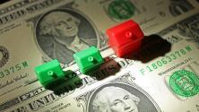Entregaron miles de dólares a un supuesto agente de bienes raíces a cambio de apartamentos que nunca recibieron