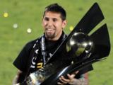 Jonathan Orozco se burla de Tigres tras conquistar la Concacaf