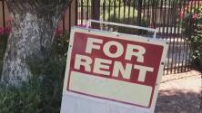 Ofrecen ayuda para pago de renta y servicios públicos para residentes de Phoenix