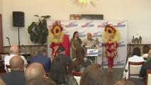 'Cuba Nostalgia', el evento que trae lo mejor de la isla al sur de Florida