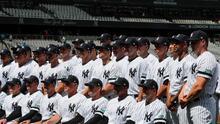 New York Yankees: historia, número de títulos de Serie Mundial