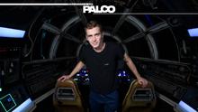 Hayden Christensen de regreso en 'Star Wars'