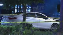Reportan un nuevo tiroteo cerca de un restaurante en el suroeste de Miami-Dade: el principal sospechoso resultó herido