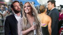 Jennifer Lopez y Ben Affleck reviven un mal recuerdo del pasado ¿Sobrevivirá la relación esta vez?