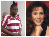 Corte Suprema de los Estados Unidos se niega a escuchar la apelación de Rodney Reed