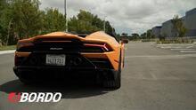 Primer Vistazo: Lamborghini Huracan EVO RWD Spyder