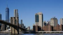 ¿Se espera lluvia para este martes en Nueva York? Este es el pronóstico para la mañana