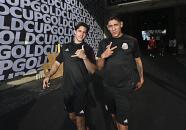 Edson Álvarez, el ejemplo que persigue Alan Cervantes en el Tri de Copa Oro