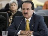 Alcalde de Mayagüez reacciona consternado tras triple asesinato reportado en el barrio El Maní