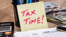 Escoger bien a tu asesor fiscal, primer paso para no tener problemas en tu declaración de impuestos