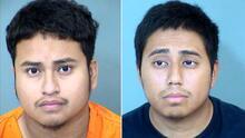 Mata a su novia, la envuelve en plástico y esconde el cuerpo, dice acusación contra adolescente