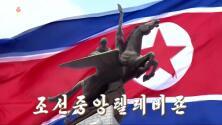Así anunció Corea del Norte que desmantelará su sitio de pruebas nucleares