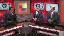 Estrategas analizan el segundo debate presidencial