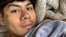 Identifican al joven hispano asesinado a tiros en una casa en el condado de Gwinnett